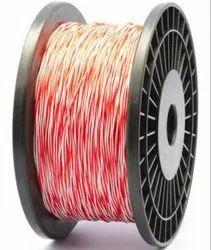 Jumper Wire-0-5-mm