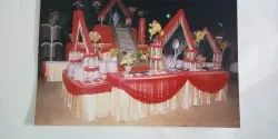Catering Service For Office Party