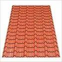 JSW Metal Roofing Sheet