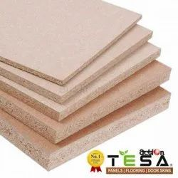 Action Tesa Particle Board