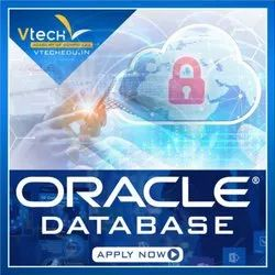 Oracle Database Administrator Course