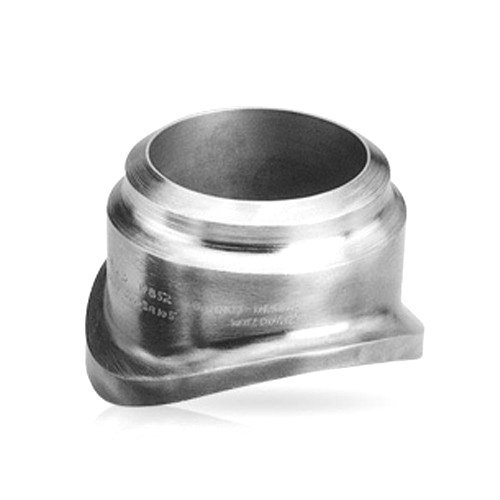 Forged Olets, for Pipe Fittings, Size: 1/2-3 Inch
