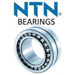 4 NTN Ball Bearing
