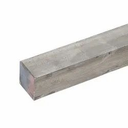 Stainless Steel Square Bars 316 Grade