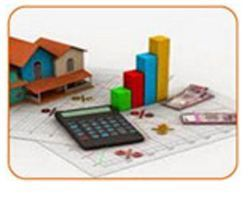 Corporate And Investor Transaction Services