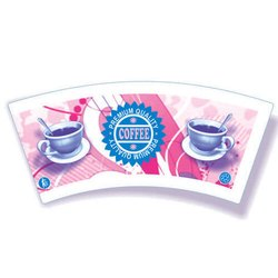 Nippon Paper Cup Blank