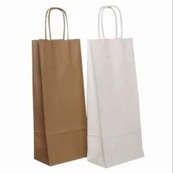 Paper For Paper Bags