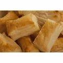 Crispy Khari Biscuit