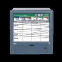 Paperless Recorder