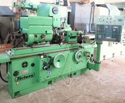 Bearing Inner Race Grinding Machine
