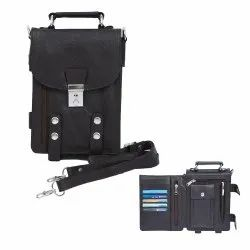 GBI 1209 Leather Travel Bags