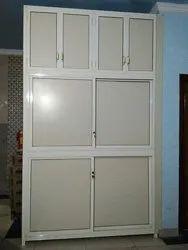 Aluminum Door And Window