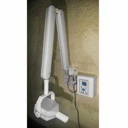 Dental X Ray Machine