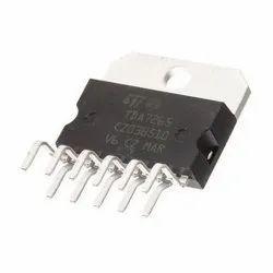 ST Pcb Mount TDA7265 / TDA7297 / TDA7297SA, For Audio Amplifiers