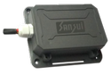 Sansui SVTS140 (Vehicle Tracking Device)