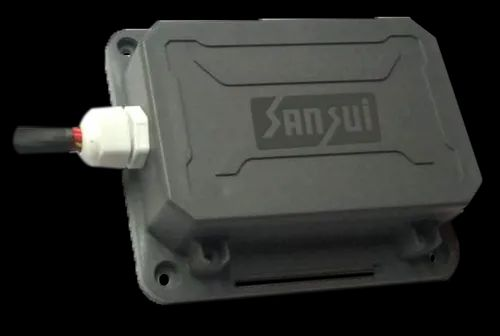 Sansui SVTS140 (Vehicle Tracking Device), Warranty: One Year
