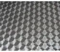 304 Embossed Pattern Stainless Steel Sheets