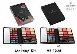 Makeup Kit  HR-1225