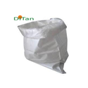 PP Woven Laminated Sack Bag Fabric