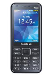 Samsung Metro XL Mobile