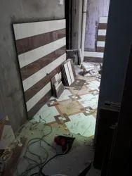 Marble Flooring Design Marble Floor Design In India