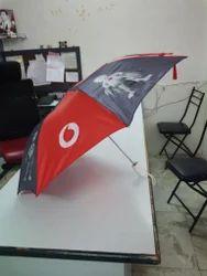 Small Umbrella