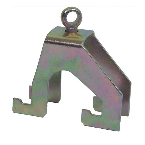 Pondhan Bridge Clamp