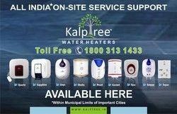Top 10 Water Heater