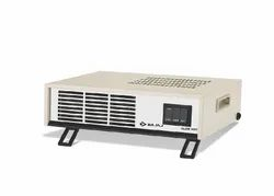 2000 W Copper Bajaj Blow Hot Room Heater, For Home, 230 V