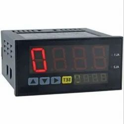 AI 15X Load Cell Indicator Controller