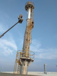 Heat Resistant Coatings Water Base