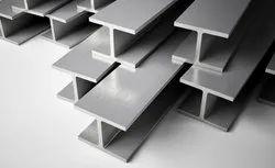 Mild Steel Material