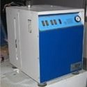 Dying Hot Water  Boiler