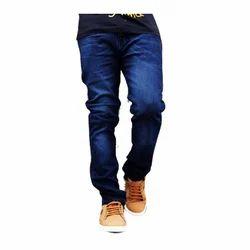 Baloon Men's Jeans
