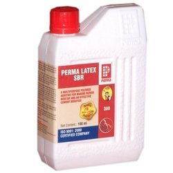 Acrylic White Waterproofing Coatings, For Concrete, Packaging Size: 1 Kg