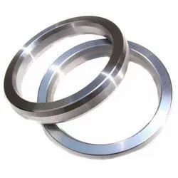 Stainless Steel Ring Joint Gasket