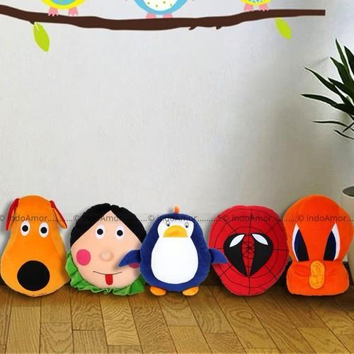 Kalakriti Creations Delhi Manufacturer Of Kids Cushions
