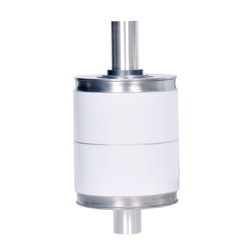 CG Vacuum Interrupter