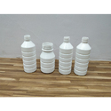 250 ml Pesticide Pet Bottle