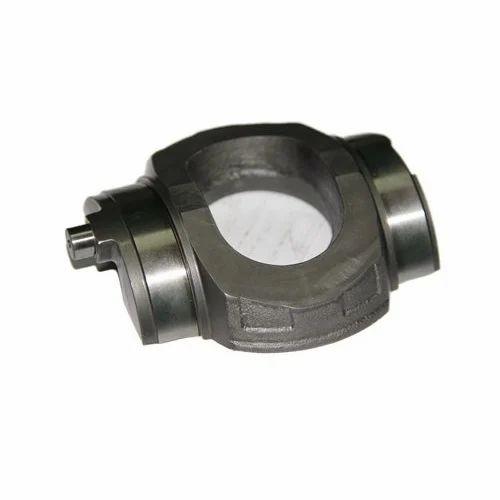 Hydraulic Pump Swash Plate
