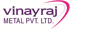 Vinayraj Metal Private Limited