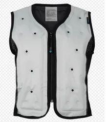 Dry Cool Vest
