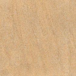 GVT 600x600 Artica Brown Tile