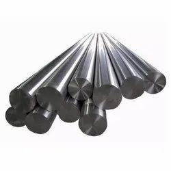 Grade 4 Titanium Rods