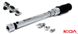 KT-77172-C Interchangeable Torque Wrench