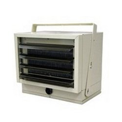Electric Space Heater, 12 to 48 Watts