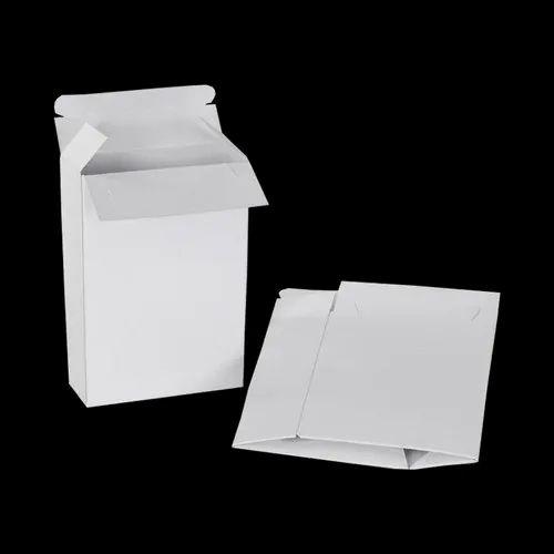 Folding Mono Carton