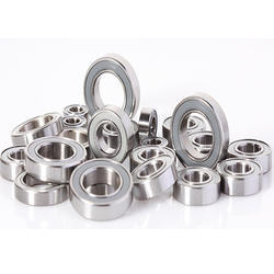 Alternet Ball Bearing