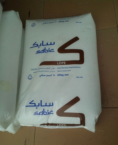 Ldpe Sabic Injection Moulding 20mfi Hp20023