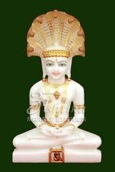 Lord Parshwanath Statue